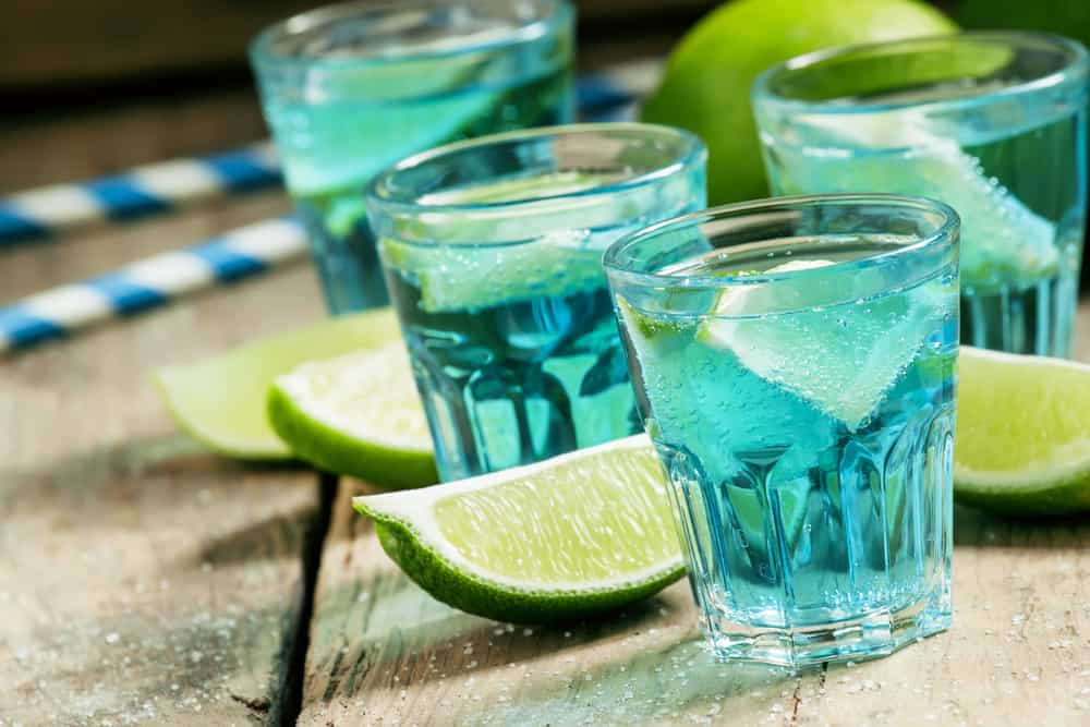 drinks-with-blue-curacao-5