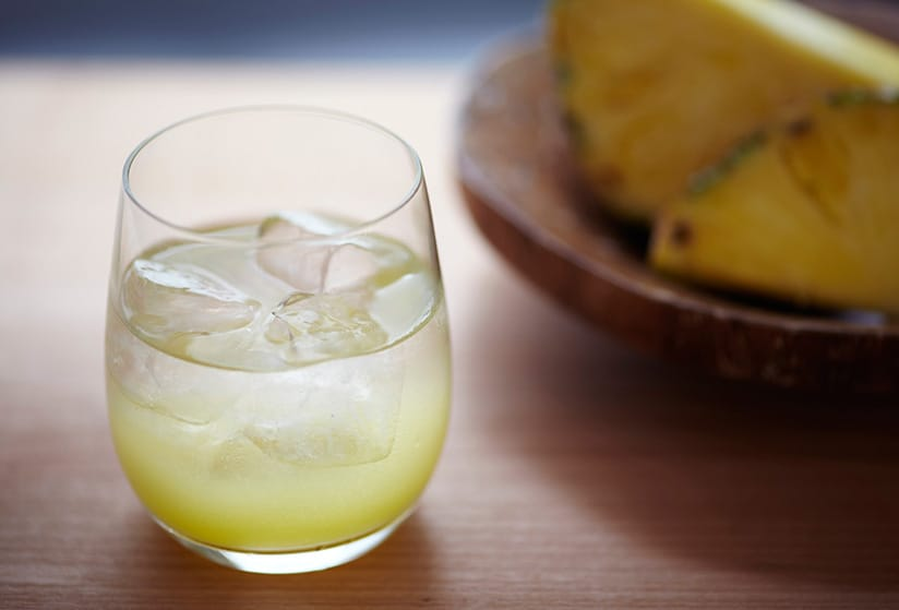 creme-de-menthe-drinks-2