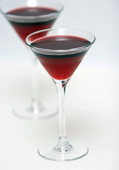 creme-de-menthe-drinks-5