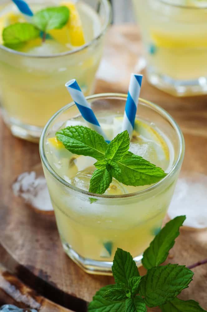 creme-de-menthe-drinks-8