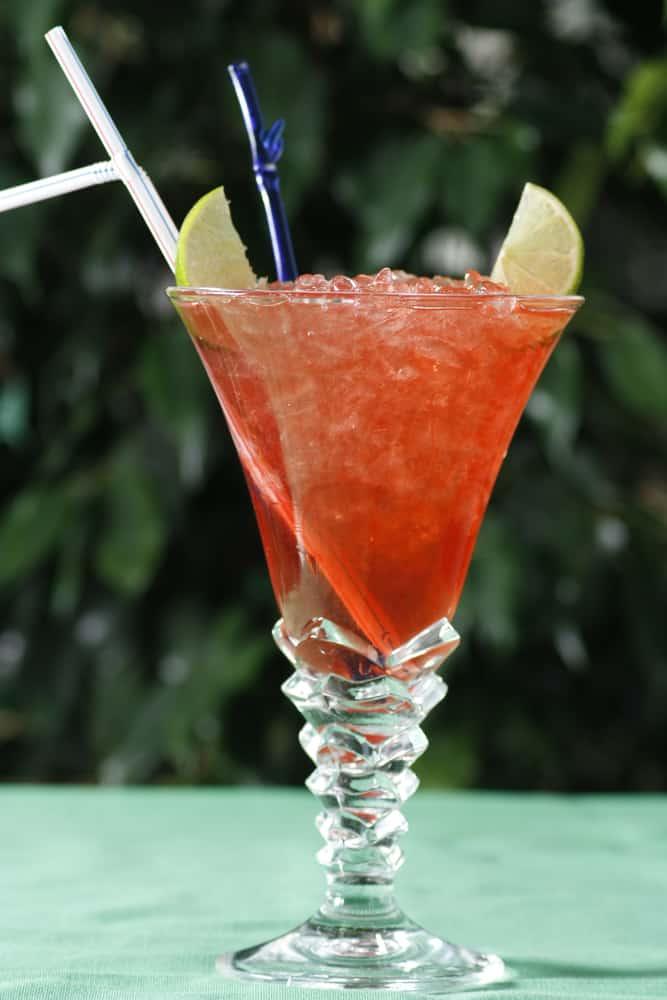 creme-de-menthe-drinks-9