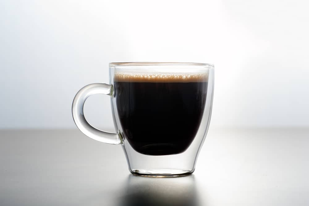 coffee-drinks-with-alcohol