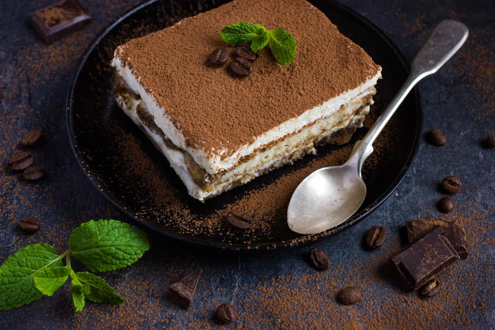 can-you-freeze-tiramisu-6