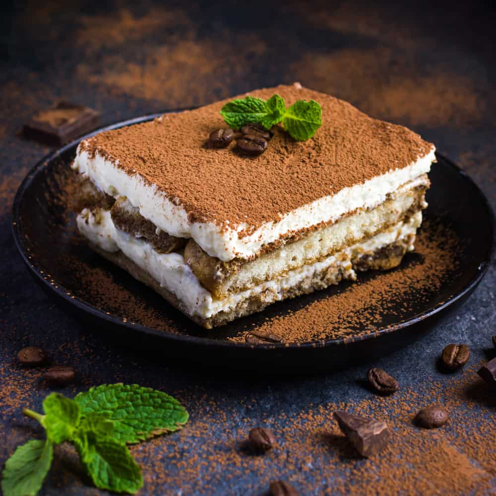 can-you-freeze-tiramisu-4
