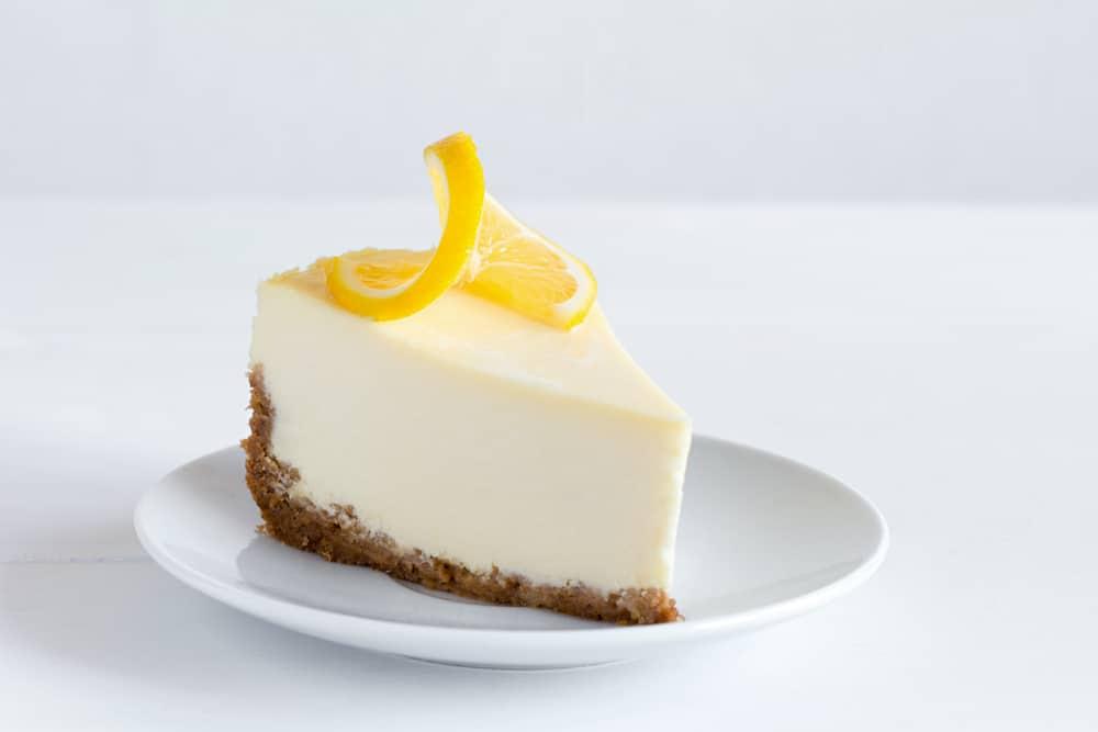 dessert-recipes-with-condensed-milk