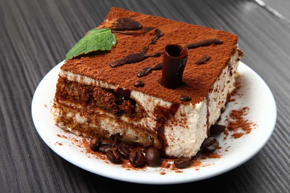 can-you-freeze-tiramisu-2